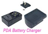 pda battery charger